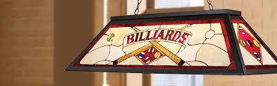 billiard room lighting. Image Result For Billiard Lighting Banners Room