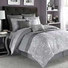 Miller Comforter Set King 9 Sams Club Bedding Size Bed Sets – mystile