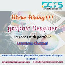 Freelance Designer Jobs In Chennai Graphicdesginer Hashtag On Twitter