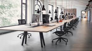 office furniture and design. modren furniture large size of office designnice interior for furniture design 6  with and
