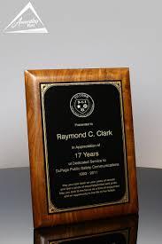 Years Of Service Award Wording Volunteer Recognition Awards Ideas And Service Award Wording