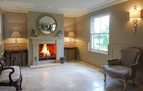 how to design lighting. How To Design A Lighting Scheme.. Sitting Rooms