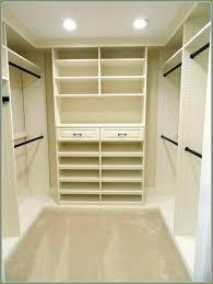 small walk in closet design ideas walk in closet ideas small walk in closet organization ideas walking closet ideas closet designs narrow walk in closet