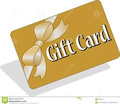 gift certificates clip art clipart gift certificates clip art