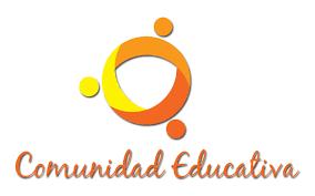 Resultado de imagen de comunidad educativa