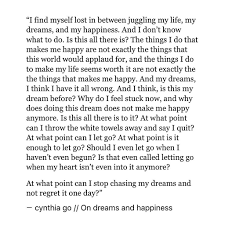 15 Giving Up On Love Quotes Tumblr Thousands Of Inspiration Quotes