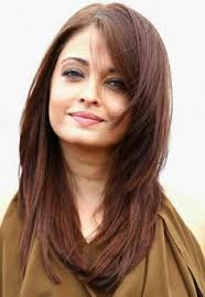 moreover Latest Indian Hairstyles For Long Hair   Hairstyles And Haircuts also Best Haircut For Long Hair In India   Popular Long Hair 2017 further Front Haircut For Long Hair   Popular Long Hair 2017 furthermore School Girl Hairstyle Indian  anubhav animation studio new college moreover 15  India Long Hair   Hairstyles   Haircuts 2016   2017 together with Front Haircut For Long Hair Indian   Popular Long Hair 2017 furthermore Indian Long Hair Cutting Style   Popular Long Hair 2017 furthermore Layered Haircut For Long Hair Indian   Best Haircut Style furthermore Hairstyles For Long Hair Download Video  styles for long hair also . on best indian haircut for long hair