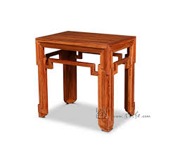 modern chinese furniture. small tea coffee table redwood living room furniture rectangle wooden low desks home console stand new classical chinese antique modern i