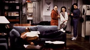 Heres What Jerrys Seinfeld Apartment Would Look Like Today