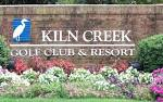 Kiln Creek Golf Club and Resort - Virginia Is For Lovers