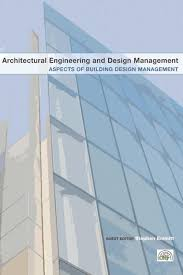 Loughborough University Architectural Engineering And Design Management Architechural Engineering And Design Management By Cam