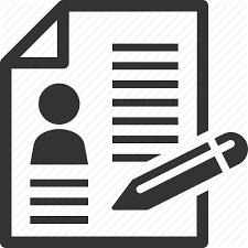 Resume Format Best Practices Staffingsoft
