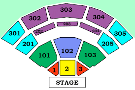 Jiffy Lube Live Bristow Va 3d Seating Chart Jiffy Lube Live Seating Chart Jiffy Lube Live At Bristow