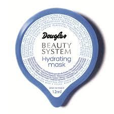 Douglas masker