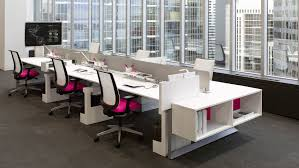 beautiful inspiration office furniture chairs. beautiful inspiration office furniture chairs valuable steelcase design reply multiuse guest chair home sichco