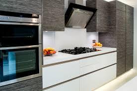 Designer Kitchens Potters Bar Projects Designer Kitchens