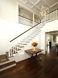 2 story foyer chandelier elegant two story foyer chandelier two story foyer how high to hang