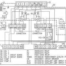payne electric furnace wiring diagram wiring diagrams schematic bryant electric furnace wiring diagram new wiring diagram for gas heat pump wiring schematic bryant electric