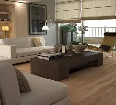 image feng shui living room paint. feng shui living rooms image room paint