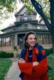 Valerie Harper Bio, Wiki, Net Worth, Husband, Dead, Funeral, Height