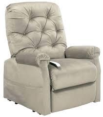 mega motion lift chair parts unique chair easy lift chair unique mega motion lift chair mega motion lift chair parts