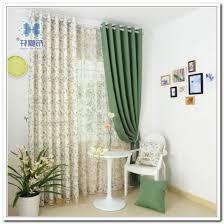 country curtains pembroke marriagedivorceadvice com curtain house pembroke ma functionalities net