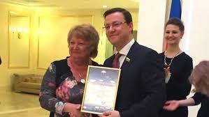 Библиотекарь из Аксайского района награждена дипломом  Библиотекарь из Аксайского района награждена дипломом Всероссийского конкурса