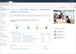 Intranet Requirements Template Free Sharepoint Intranet Templates Carlynstudio Us
