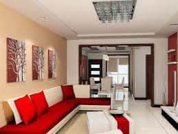 Red Living Room Furniture Red Living Room Walls Red Living Room With Sleek Design Lovely