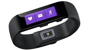 Target Microsoft Band Microsoft Band Expands To Amazon And Target Spreads To U K