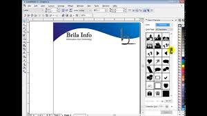 How To Letter Head How To Design Letterhead For Your Business