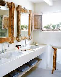 kitchen counter bathroom how to keep your countertops organized and clutter free