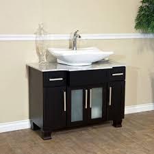bathroom pedestal sink storage.  Bathroom Full Size Of Sinkbathroom Pedestal Sink Storage Cabinet For Under  Impressive Bathroom