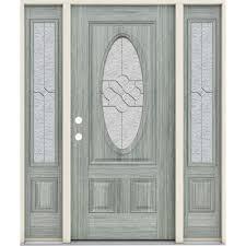 jeld wen fiberglass doors