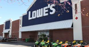 Lowe's layoffs: Home-improvement chain cutting thousands of ...