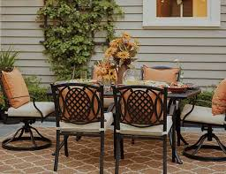 outdoor dining table and chairs. Outdoor Dining Sets Outdoor Dining Table And Chairs