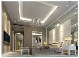 Modern Ceiling Design For Bedroom Master Bedroom Ceiling Light Fixtures Awesome Home Design