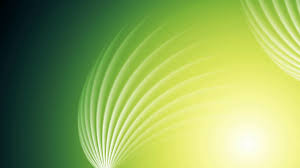 bright green shiny swirl abstract background video graphic design animation hd 1920x1080 motion background storyblocks video