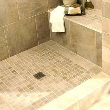 tile that looks like rock porcelain slate tile marble looking floors porcelain tile that looks like tile that looks like