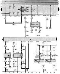 vw cabrio wiring diagram wiring diagrams and schematics jetta 2 0 wiring diagram diagrams and schematics