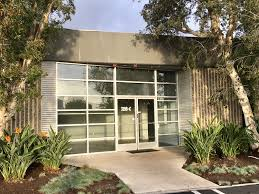 office and warehouse space. Office/Warehouse Space In Costa Mesa Office And Warehouse