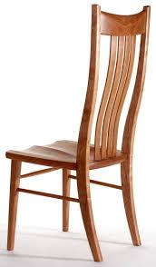 Furniture Design Chair Chair Furniture Pictures Design I Nongzico