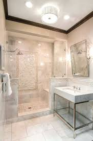 Shower tile designs and add master bathroom ideas and add best ...