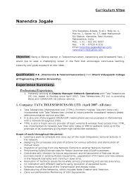 Forensic Officer Sample Resume Forensic Engineer Sample Resume Nardellidesign 23