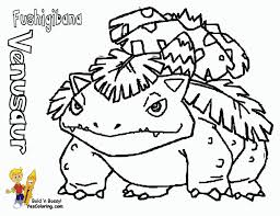 Small Picture Coloring Pages Pokemon Beedrill clarknews