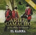 Karma [Deluxe Version]