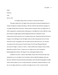 civil right essay civil right movement essay gxart civil rights  civil rights during truman eisenhower kennedy and johnson civil rights during truman eisenhower kennedy and johnson