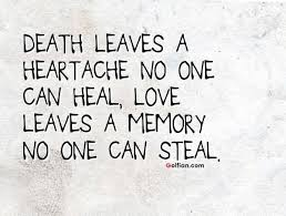 In Loving Memory Sayings And Quotes Gorgeous 48 Amazing Love Memory Quotes Pictures Best Sayings About Loving