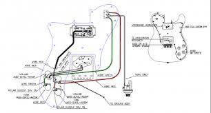 fender wide range humbucker wiring diagram diy wiring diagrams \u2022 fender telecaster pickup wiring diagram fender wide range humbucker wiring diagram