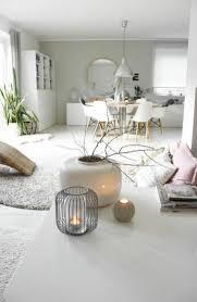 Ideen Holz Deko Wohnzimmer Ehrfrchtig Auf Dekoideen Fur Ihr